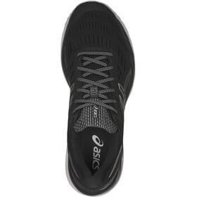 asics Gel-Cumulus 20 - Zapatillas running Hombre - blanco/negro